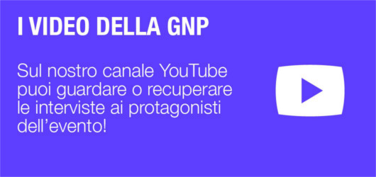 Slider canale Youtube